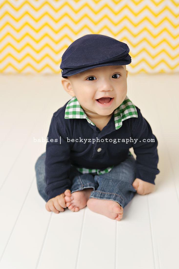 8745637227 76ba6a0bf3 o McKinney Newborn Photographer | Christian