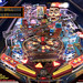 The Pinball Arcade on PS3 and PS Vita