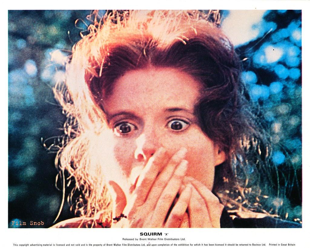 Tony Slattery (born 1959),Yui Ichikawa (b. 1986 Later became an actress. Porno photo Crystal Bernard,Mela Hudson