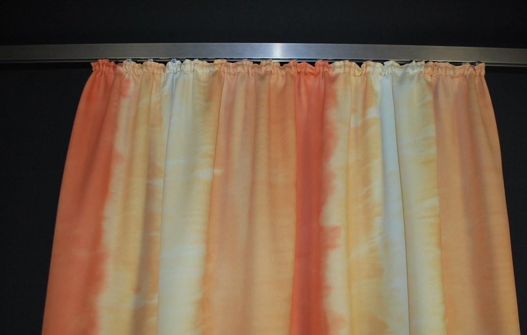 gardinen vorh nge waschen google groups. Black Bedroom Furniture Sets. Home Design Ideas