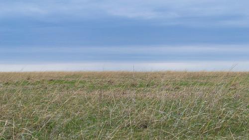 grass rain minnesota clouds spring prairie showers hawley claycounty sdgiere