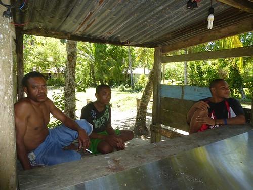 Papou13-Biak-Ile-Tour (73)1