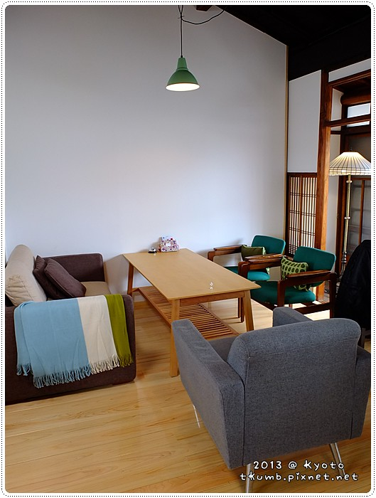 iyasaka食堂 (10).jpg