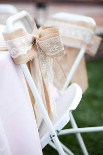 Kailee Wedding Favorites-123