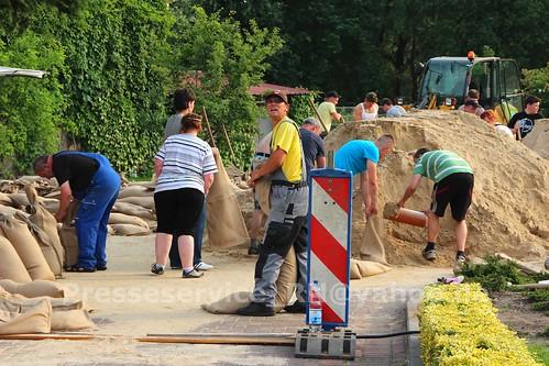2013.06.12 Klietz Hochwasser (8)