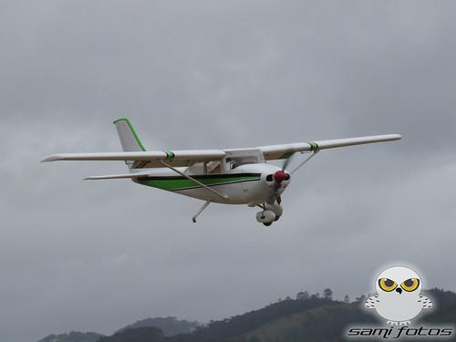 Cobertura do 6º Fly Norte -Braço do Norte -SC - Data 14,15 e 16/06/2013 9069991825_9733110aaa