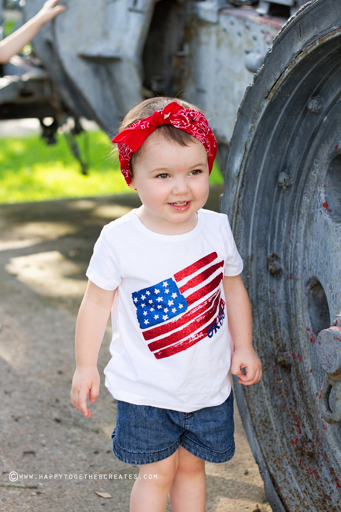 4th of July Shirts