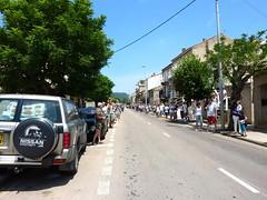 Sainte-Lucie attend son Tour de France !