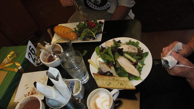 IMG_0637 Renaud food