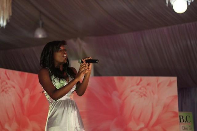 Miss Ghana 2013 Talent Show (16)