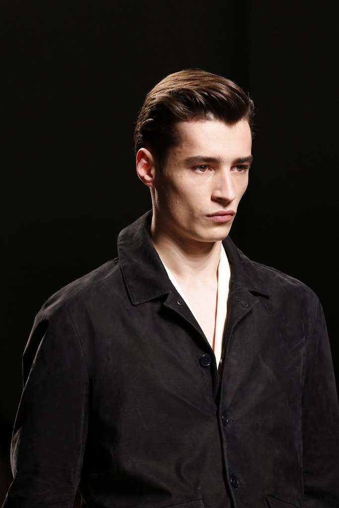 SS14 Milan Bottega Veneta080_Adrien Sahores(vogue.co.uk)