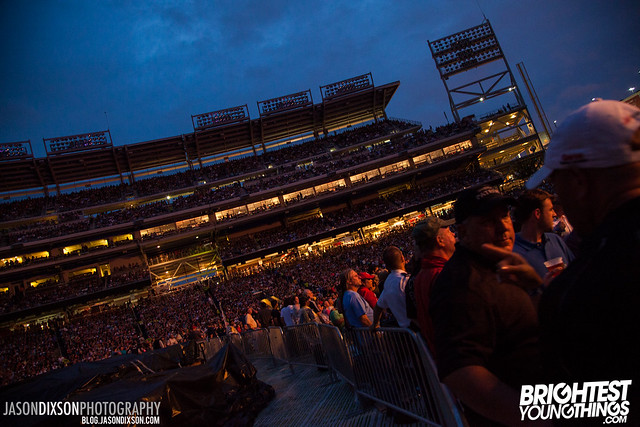 PaulMcCartney_JasonDixsonPhotography-4178