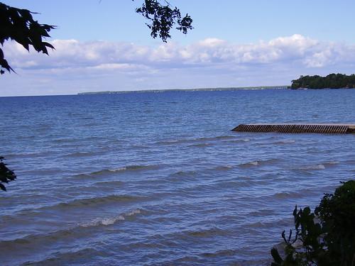 freshwater lakesimcoe jacksonspoint johngravessimcoe lieutenantgovernor georginatownship lieutenantgovernorofuppercanada georginaontario
