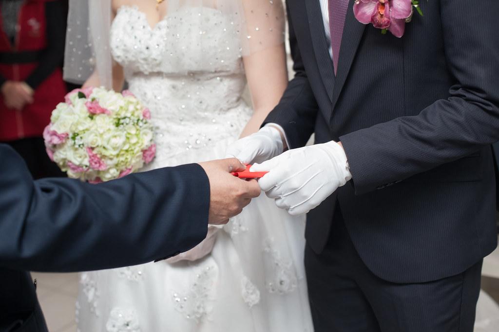 Wedding0421-0092
