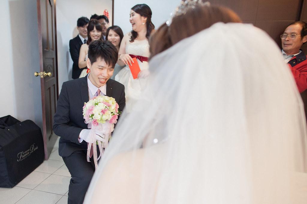 Wedding0421-0070