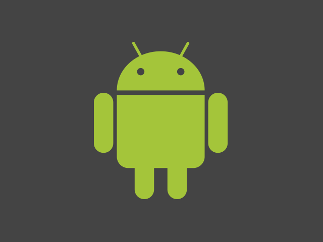 android_emulator