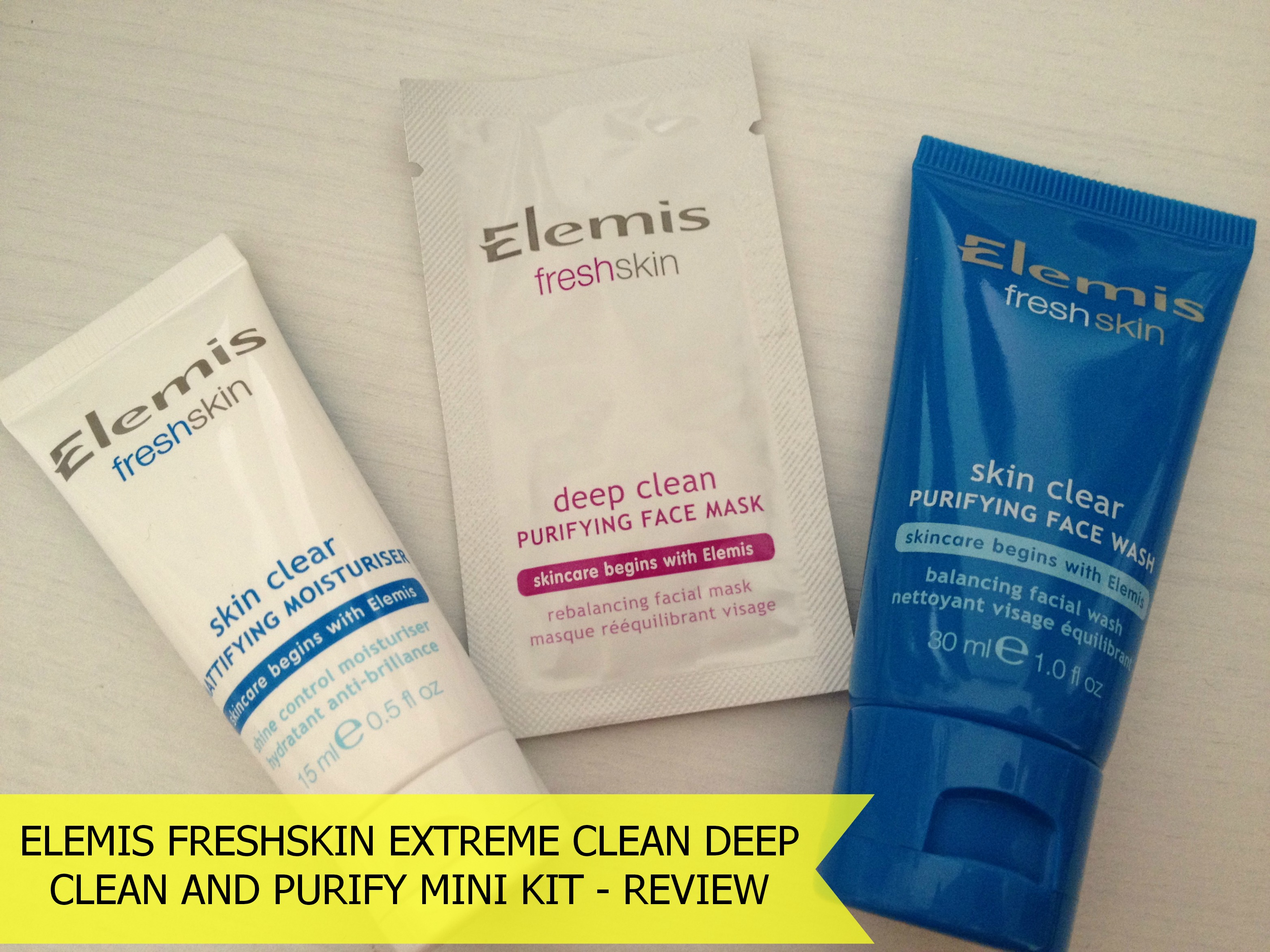 Elemis_Freshskin_Deep_Clean_Mini_Kit