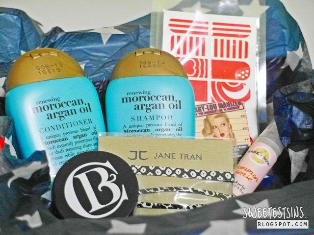 bellabox american beauty review (1)