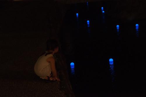 2013/08/12 京の七夕