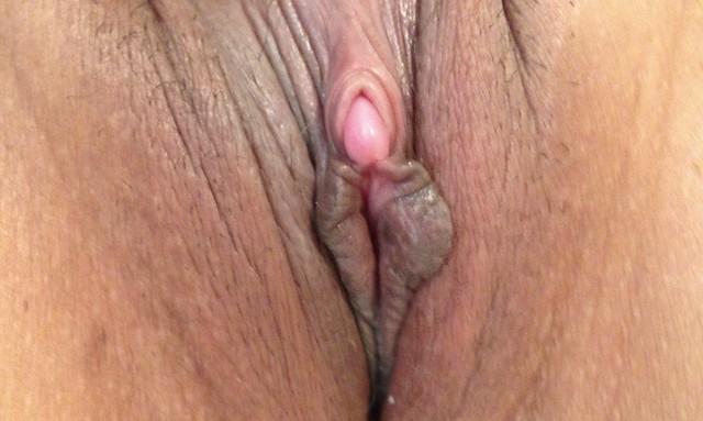 naked women in dallas