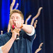 20130825_SPN_Vancon_2013_J2_Panel_BookAuction_IMG_5168_KCP