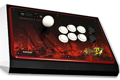 MISC_MadCatz_PS3_SFIV_FightStickTE_LargeScreenShot_01