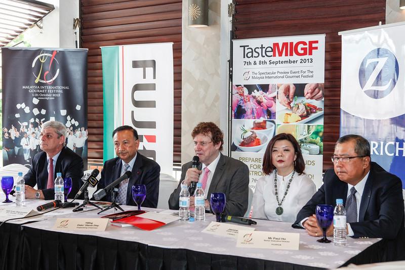Media Launch_Zul_MIGF13__MG_9593