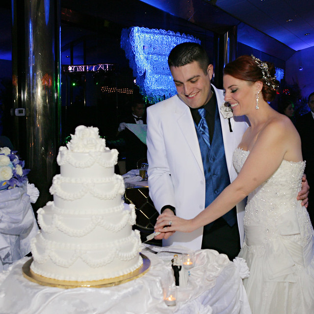 Bridal Styles Bride Shannon