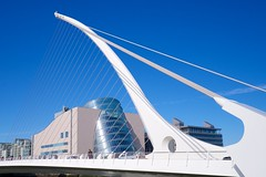 Dublin 2013 - 57