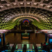 Metro Station Washington D.C. by martinlang