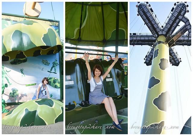 HK Disneyland4