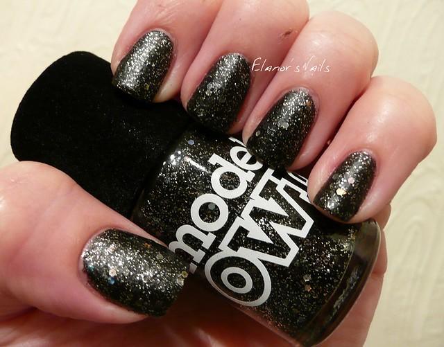 obsidian matte 2