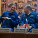 Expedition 37 Press Conference (201309240017HQ)
