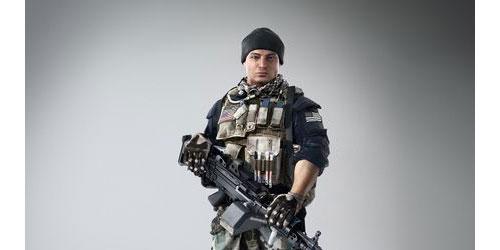Battlefield-4-Clayton-Pakowski-1