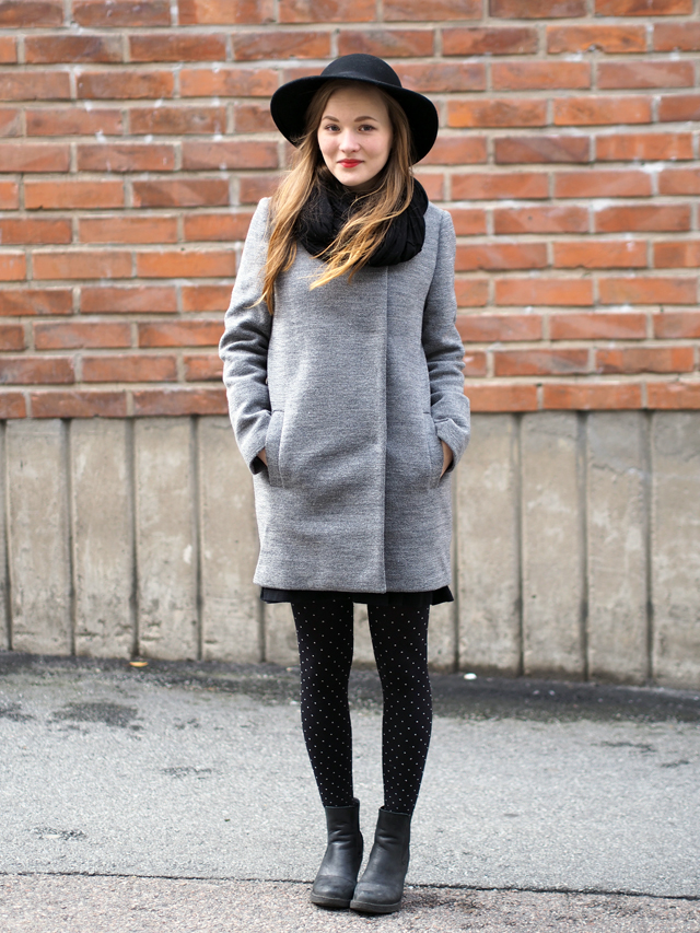 ida365 outfit autumn