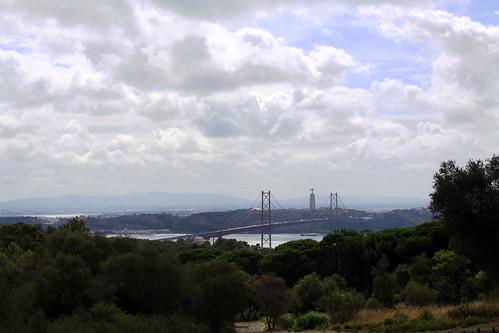 Lisboa 102