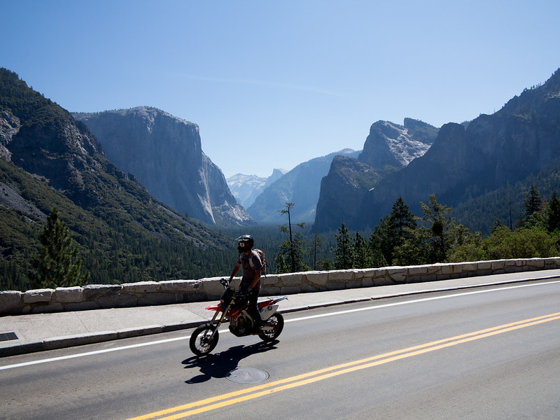 Sterbo_Yosemite,CA_G.LHeureux---2