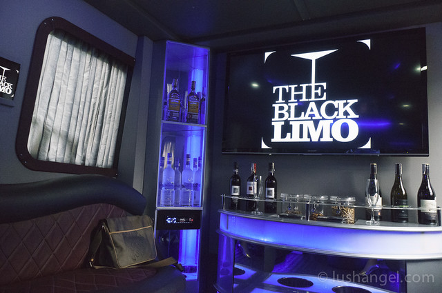 the-black-limo-philippines