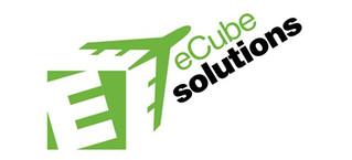 eCube Solutions