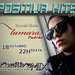 Tamara Padrao POSITIVA HITS - Radio Positiva Mix 18out2013 [ www.positivamix.com ]