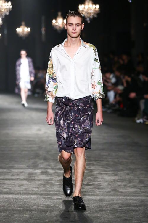SS14 Tokyo Sise036_Joe(Joseph) Ingham(Fashion Press)