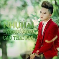 Cao Thái Sơn – Như Hai Người Dưng (2013) (MP3) [Album]