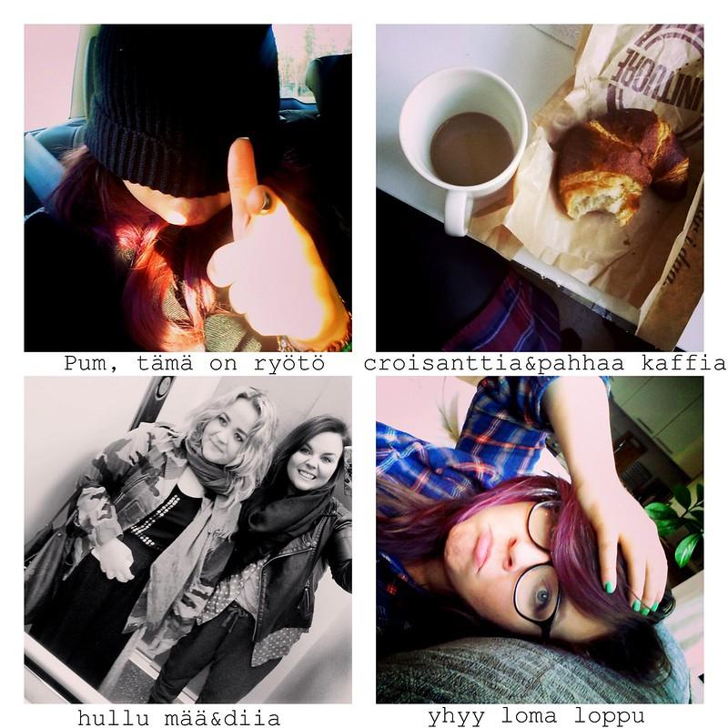 instagram135