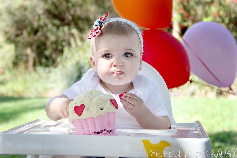 29 September 2013- cake smash007
