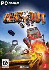 Flatout_1