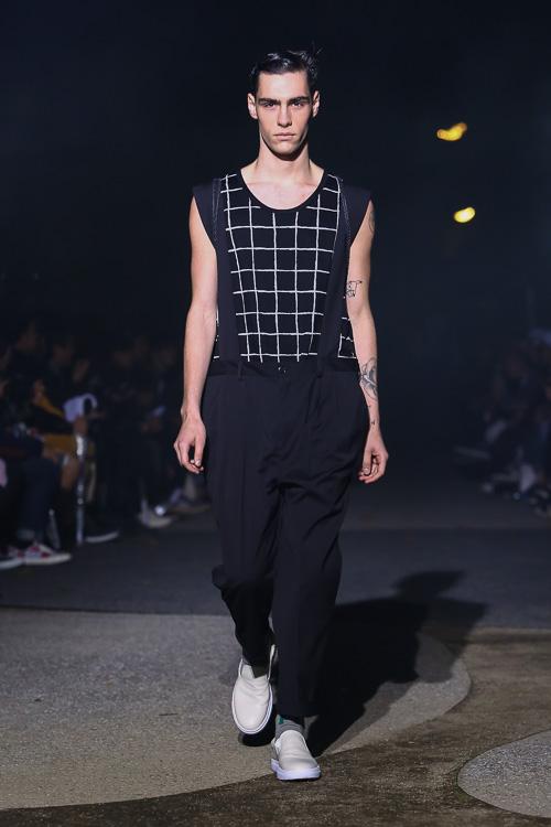 SS14 Tokyo DISCOVERED011_Jonathan Bauer-Hayden(Fashion Press) - コピー