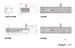 technical drawing, line, diagram,