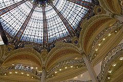 .Galeries Lafayette