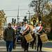 VeteransDayParade-2013-11-11