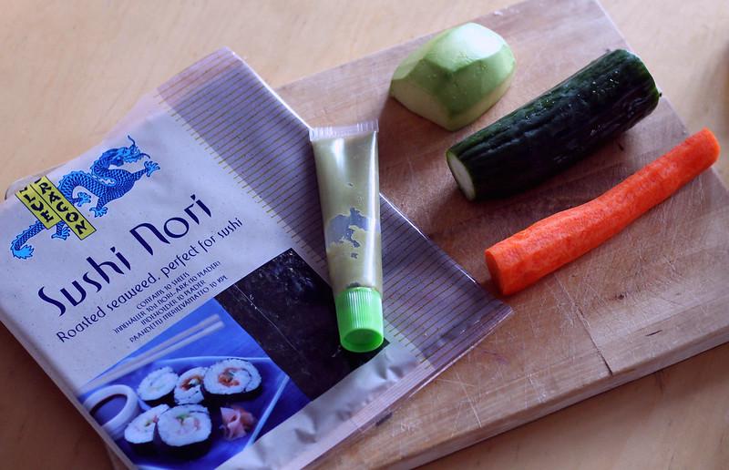 sushiii 095